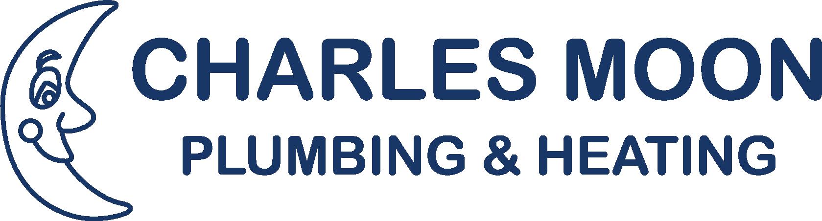 Charles Moon Plumbing